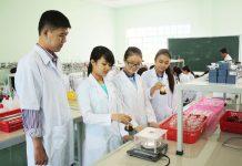 Thời gian Liên thông Cao đẳng Xét nghiệm TPHCM áp dụng với từng đối tượng cụ thể