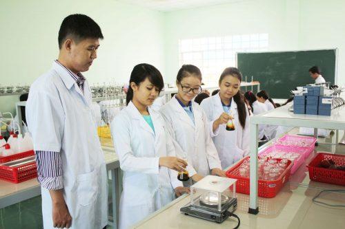 Chuyển đổi Văn bằng 2 Cao đẳng Xét nghiệm TP HCM để mở rộng cơ hội việc làm