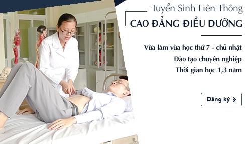 Tuyen-sinh-lien-thong-cao-dang-dieu-duong.jpg