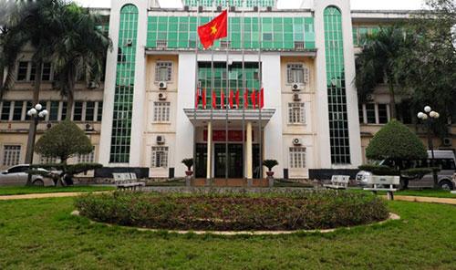Đại học Hà Nội tăng chỉ tiêu tuyển sinh cho 3 nhóm ngành dễ xin việc nhất