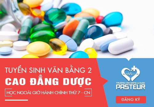Tuyen-sinh-van-bang-2-cao-dang-duoc-pasteur-1.jpg