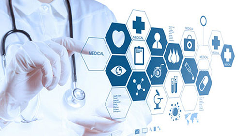 Sinh viên Cao đẳng Dược cần có tư duy sáng tạo và khả năng phân tích chuyên sâu