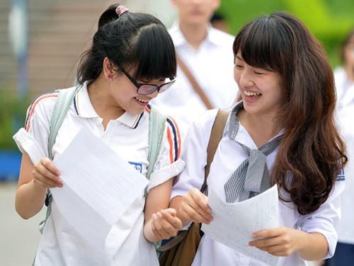 Tổng hợp các trường Đại học ở TPHCM xét tuyển học bạ THPT