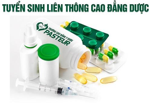 Tuyen-sinh-lien-thong-cao-dang-duoc-truong-cao-dang-y-duoc-pasteur-1.jpg