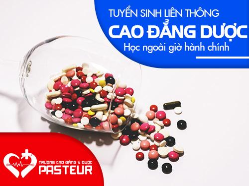 Tuyen-sinh-lien-thong-cao-dang-duoc-pasteur-26-9-1.jpg