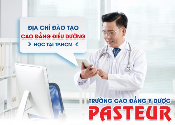 Ngành Điều dưỡng ở Việt Nam lương bao nhiêu?