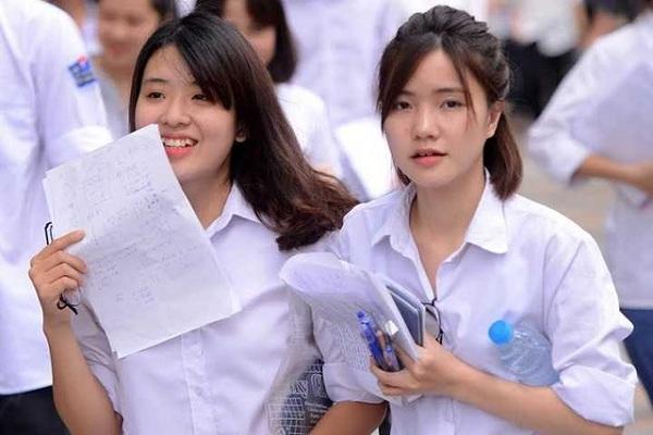 Danh sách các trường Đại học tuyển sinh riêng nếu không thi THPT quốc gia