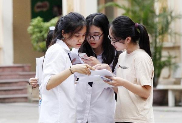 Tổng hợp các trường Cao đẳng tại TPHCM tuyển sinh năm 2020