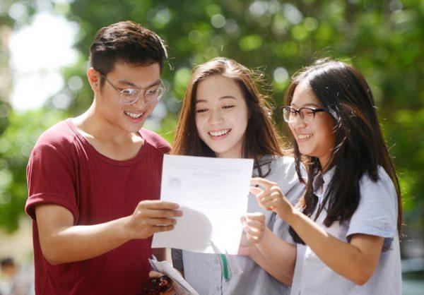 Thí sinh làm mất giấy báo dự thi tốt nghiệp THPT trước ngày thi phải làm sao?