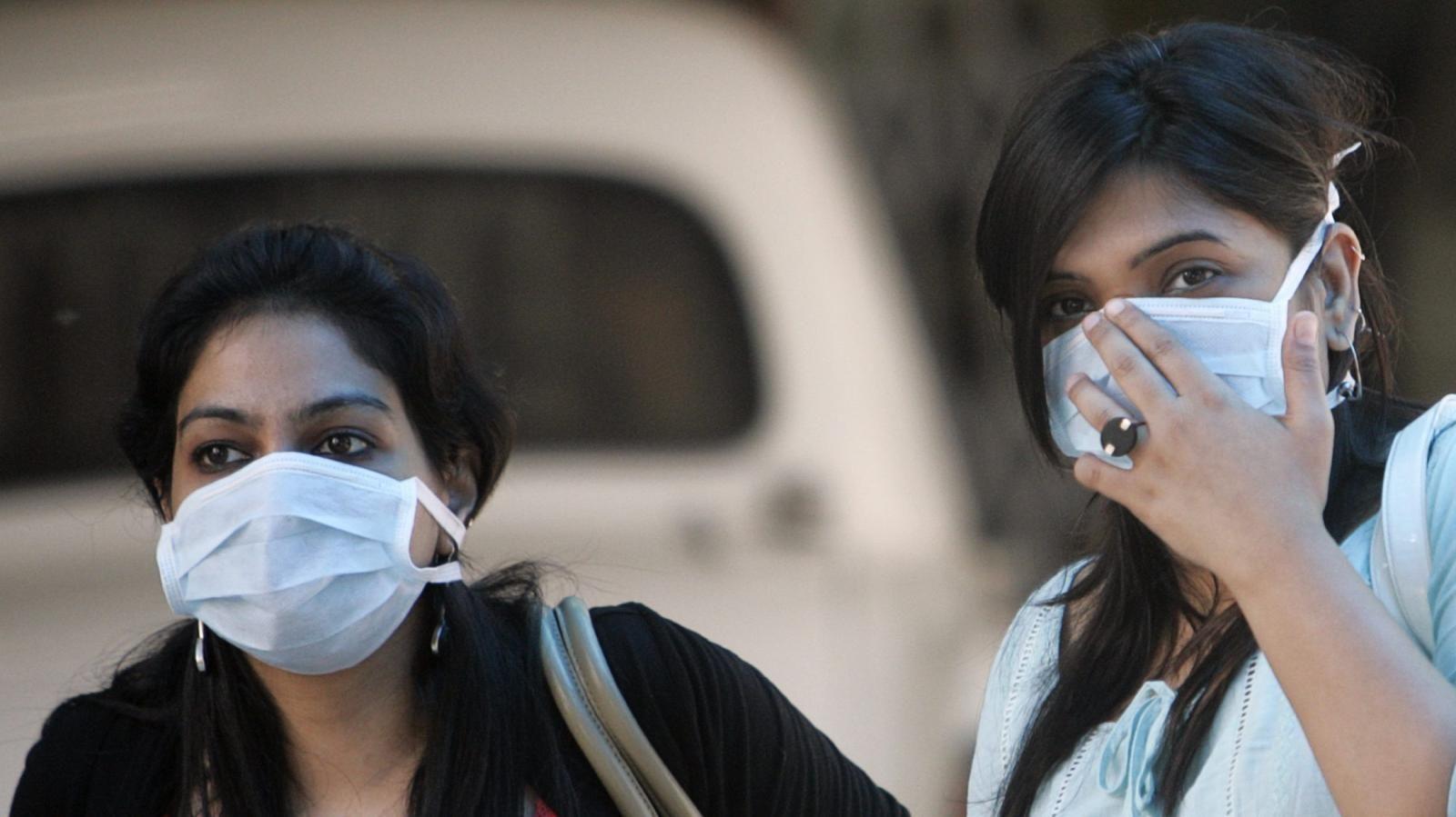 Người dân Ấn Độ đang phải đối mặt với những hậu quả nặng nề từ đại dịch Covid-19