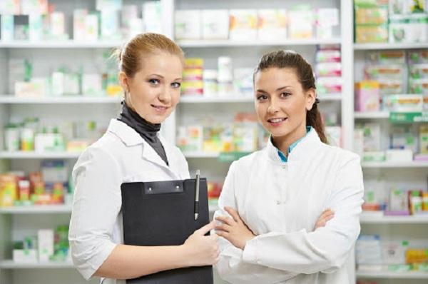 Bằng cử nhân thực hành Dược có được mở quầy thuốc không?