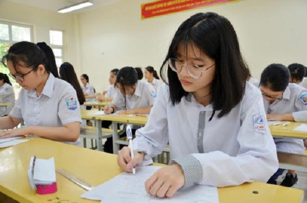 Thí sinh có thể sử dụng 4 phương thức tuyển sinh Trường ĐH Giao thông Vận tải