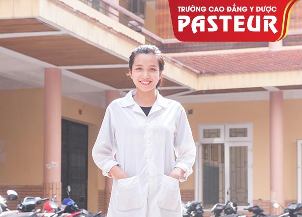Có được học song ngành khi học Trường Cao đẳng Y Dược Pasteur?