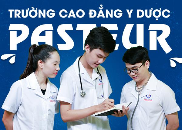 Cao đẳng Điều dưỡng TPHCM cam kết giới thiệu việc làm cho sinh viên