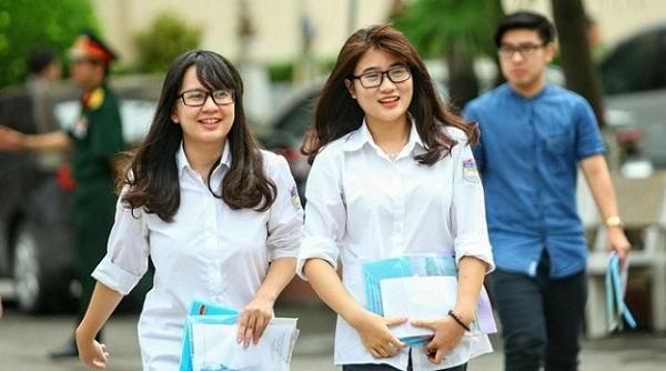 Phương án tuyển sinh của một số trường Đại học năm 2021