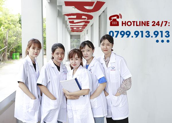Học văn bằng 2 Cao đẳng Dược ở đâu tại Bình Tân – TPHCM?