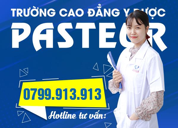Học liên thông Cao đẳng Dược cuối tuần ở đâu tại Bình Tân – TPHCM?