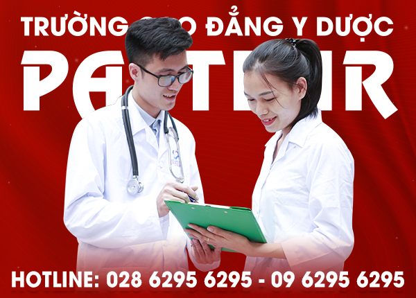 Đào tạo văn bằng 2 Cao đẳng Điều dưỡng tại TPHCM năm 2020